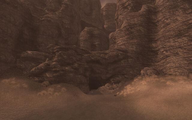 File:Lakelurk cave img.jpg