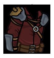 File:Survivor armor.png