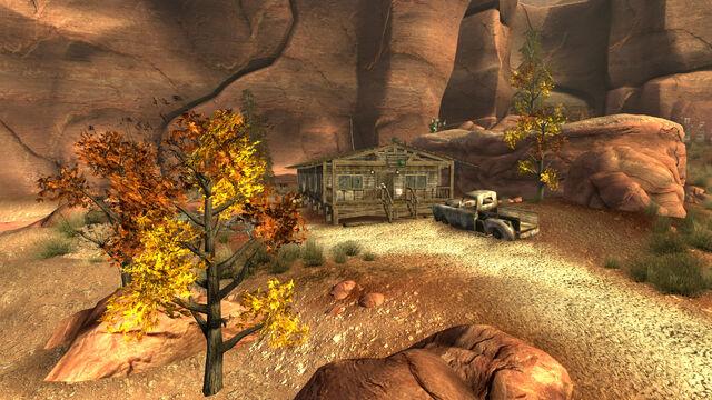 File:ZionRangerStation.jpg