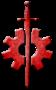 AYGTETN 56px-Fallout 3 Outcast Emblem