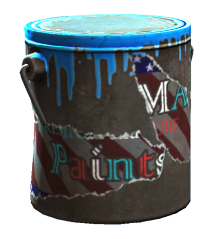 File:Blue paint.png