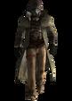 FNV Desert Ranger.png