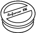 FNV bb ammo icon.png
