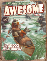 Fallout4 AwesomeTales12