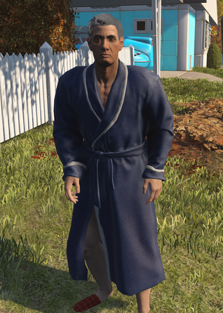 File:Fo4 Mr Smith.png