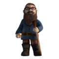Evil gnome.png