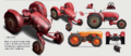 FO4 Tractor art.png