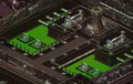 FoT Buena Vista Nuclear Reactor.png