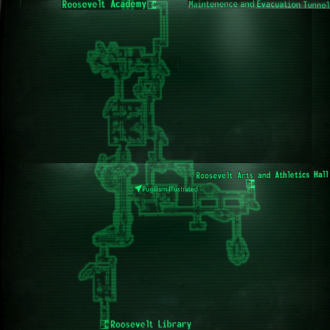 File:Roosevelt Academy ME tunnel map.png