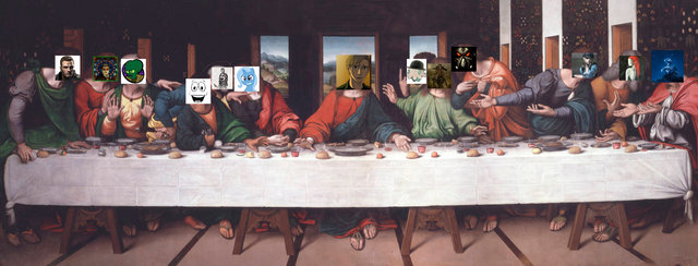 File:The Nukapedia Last Supper.png