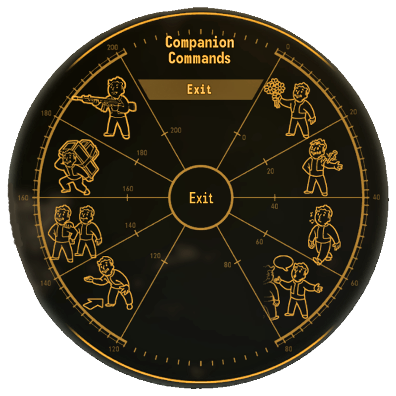 Companion_wheel.png