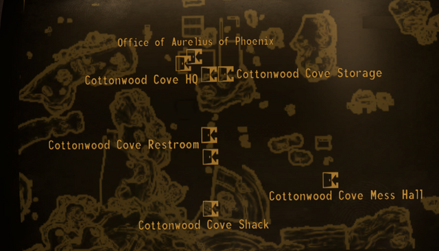 File:Cottonwood Cove map.png