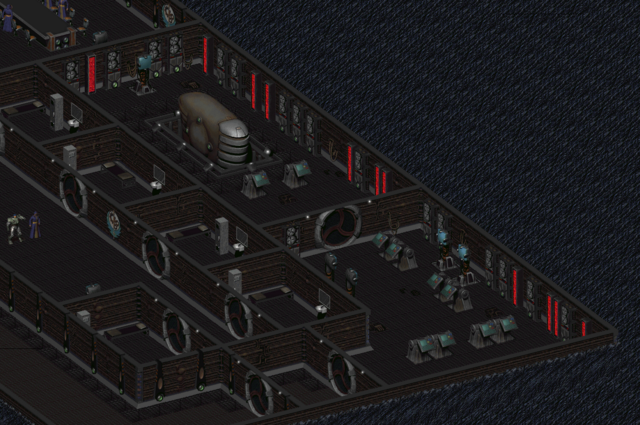 File:Fo1 LS 4 Mainframe and Access Room.png