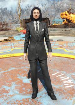 File:Fo4Clean Black Suit.png