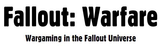File:Warfare.jpg