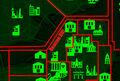 BeaconHill-Map-Fallout4.jpg