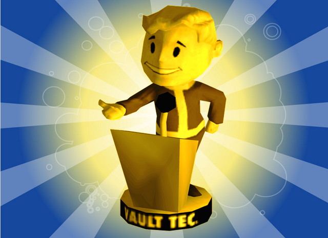 File:Golden Bobblehead.png