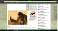 Thumbnail for version as of 00:49, December 18, 2013