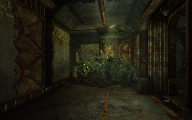 File:Vault 22 interior.png