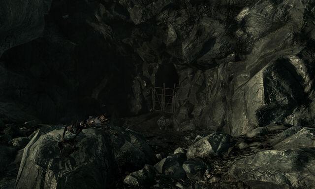 File:Deathclaw Sanctuary.jpg