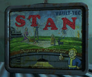 Fo4 Vault-Tec Lunchbox Back Name