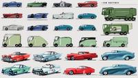 Fo4 vehicles concept art 2