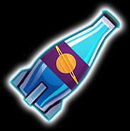 FoS Nuka-Cola quantum