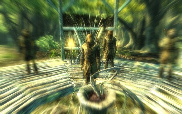 File:Oasis - Ritual Effect.jpg