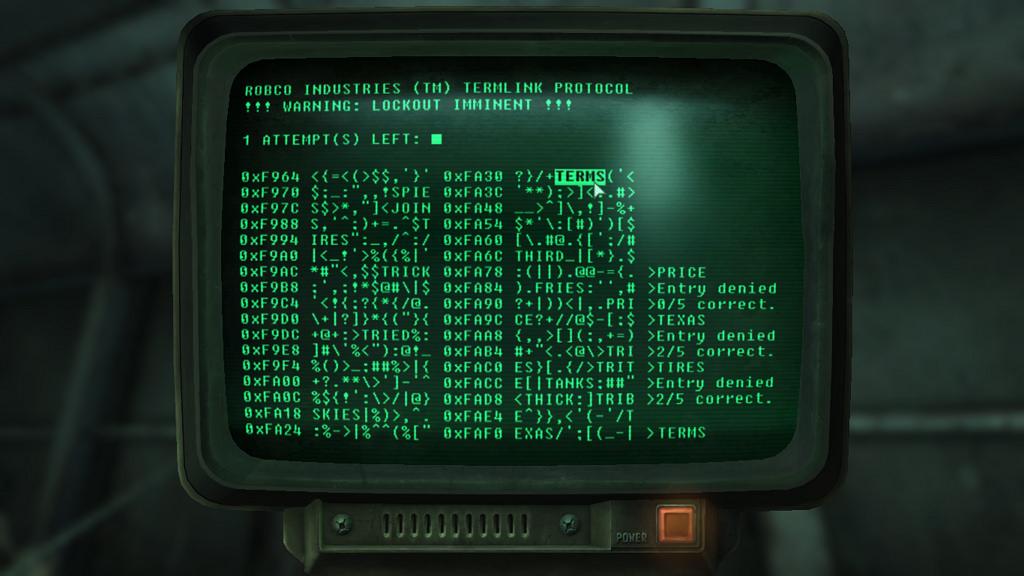 File:Terminal.jpg