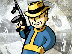 File:Avatar tommy.png