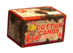 CottonCandyBites-NukaWorld