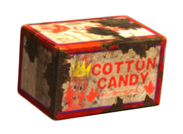 File:CottonCandyBites-NukaWorld.png