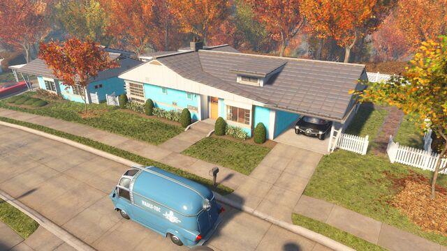 File:FO4 House of Tomorrow.jpg