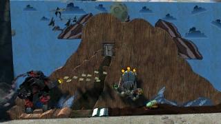 File:Fallout 3 LBP Art.jpg