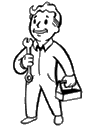 File:Mr Fixit.png