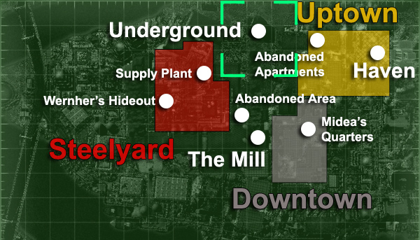 File:The Pitt Underground loc.jpg