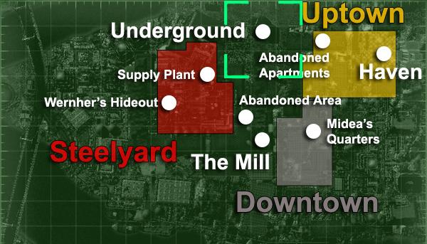 File:The Pitt Underground loc.jpg