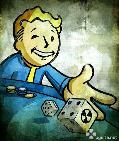 File:Vault boy gambling.jpg