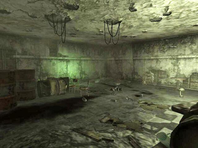 File:Child Slave House.jpg