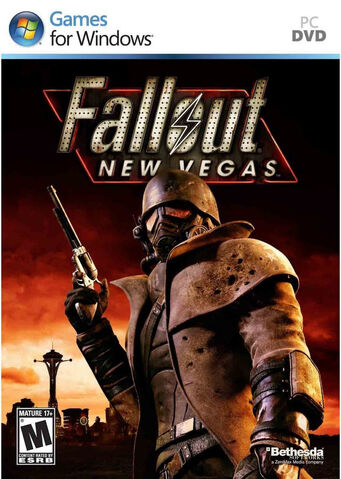 File:FNV box art PC (US).jpg
