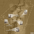 FO4NW Map SCAV!.png