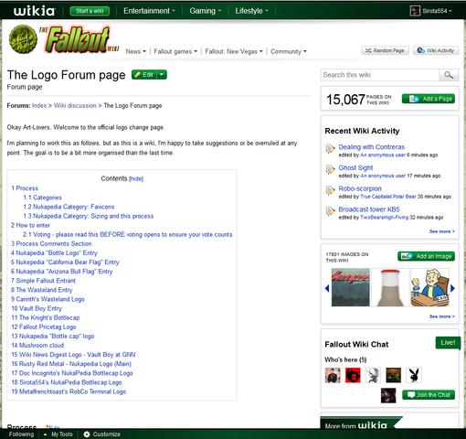 File:Falloutwikipagetest.png