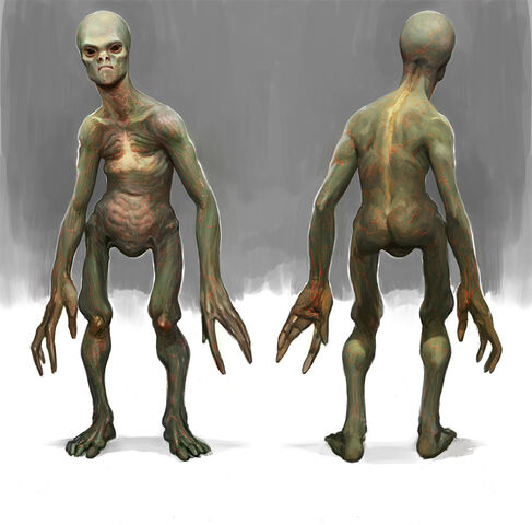 File:Alien abomination concept.jpg