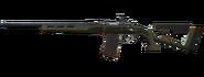 FO4 Marksman's hunting rifle