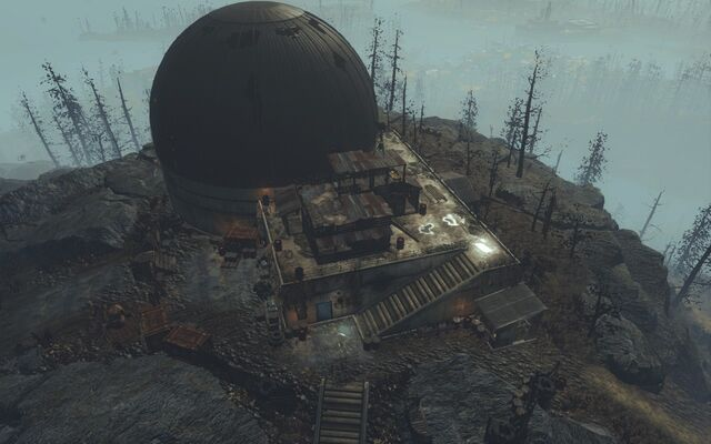 File:Fo4 Acadia overview.jpg