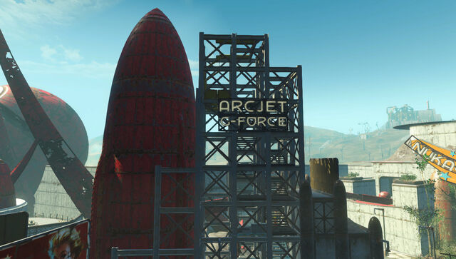 File:GForce-NukaWorld.jpg