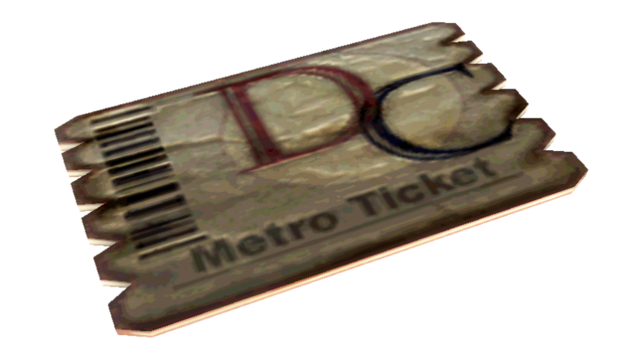 File:Metro Ticket.png