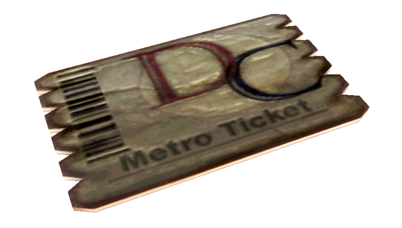 http://vignette2.wikia.nocookie.net/fallout/images/7/77/Metro_Ticket.png/revision/latest?cb=20110504125315