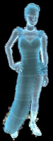 File:Starlet hologram.png
