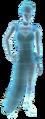 Starlet hologram.png
